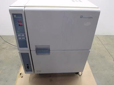 Thermo Forma Infared Water Jacketed CO2 Incubator Oven 3195