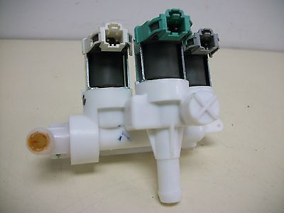 Whirlpool Washer Inlet Valve  W10247306 FREE SHIPPING
