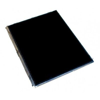 Dalle lcd cran ips pour ipad 2 a1395 a1396 a1397 eur 31 for Ecran dalle ips pour la photo