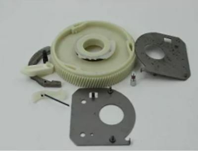 388253 Whirlpool Washer Neutral Drain Assembly 388253A