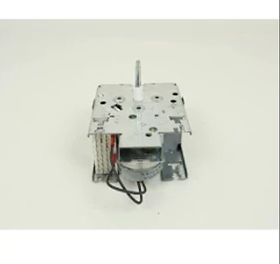 22003361 Whirlpool Washer Timer WP22003361 22002200