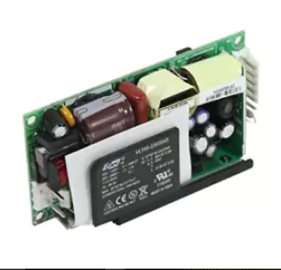 67001360 Whirlpool Refrigerator Electronic Control Board WP67001360