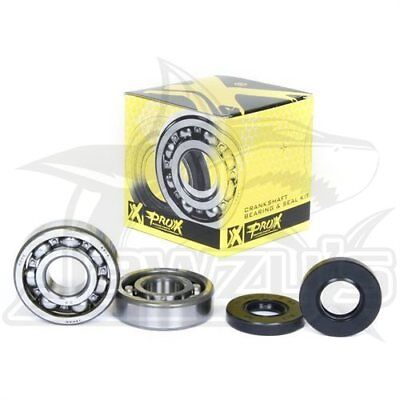 ProX Crankshaft Bearing & Seal Kit 23.CBS41088