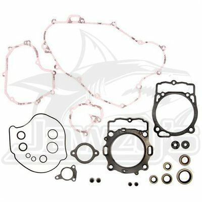 ProX Complete Complete Gasket Kit 34.6438