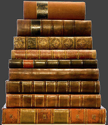☆ MAKE PERFUME, SCENT, COLOGNE ☆ 32x Amazing Rare Recipe Books Scanned to Disc ☆