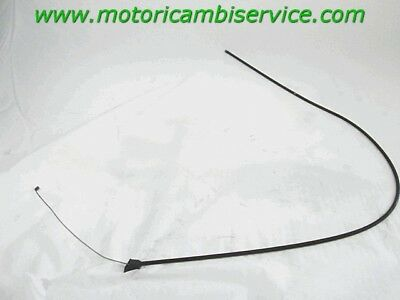 Acceleratore  1993 - 1999 272353 Throtle Cable