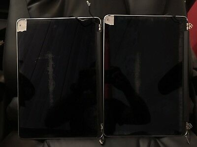 Original Apple Macbook Pro A1502 Complete LCD Panel With Screen Late 2013