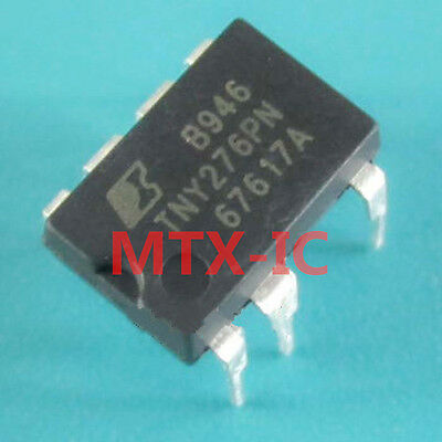 X9317WS8-2.7 XICOR SOIC-8 DIGITALLY CONTROLLED POTENTIOMETER NOS 20 QTY