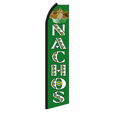 DIVORCE Service Feather Flag Tall Vertical Curved Top Bow Swooper Banner Sign