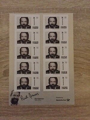 bud spencer briefmarken pilotenmotiv streng limitiert 70. Black Bedroom Furniture Sets. Home Design Ideas