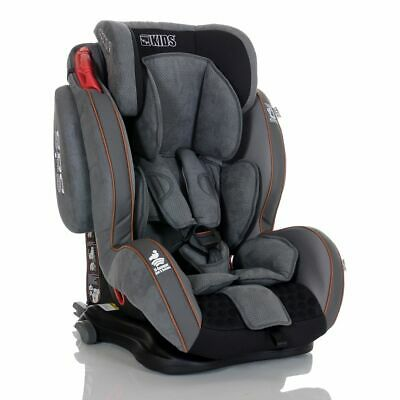 nur noch 1 britax kid plus trendline nicolas sitzerh hung kindersitz eur 25 00 picclick de. Black Bedroom Furniture Sets. Home Design Ideas