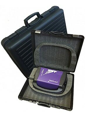 Parweld XTICC Carry Case For XTS142 and XTS162 ARC MMA Welder