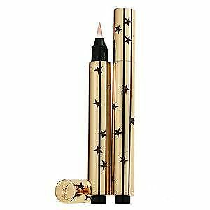Yves Saint Laurent Touche Eclat Radiant Touch 01 Star Collector Correttore 2.5 m
