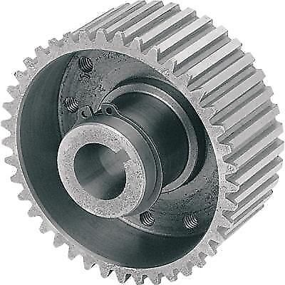 Replacement Clutch Hub for Belt Drive Kit Belt Drives  TFCH-180