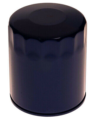 Engine Oil Filter ACDELCO PRO PF24