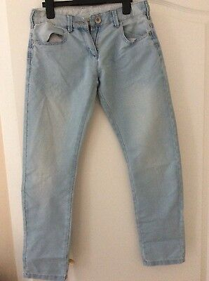 Next Girls Jeans age 12