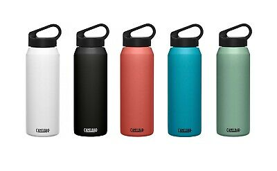 360 DEGREES 750ml STAINLESS STEEL VACUUM INSULATED WATER BOTTLE - FLASK-CANTEEN