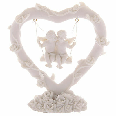 I Love You Mum Gifts Birthday Mummy Mothers For Her Girlfriend Nan Nanny Present