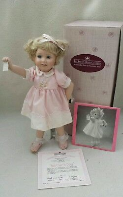 Ashton Drake Mothers Day doll