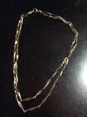 Necklace Mantle Of Astral Projection Meditation Out Of Body Etheric Experiences