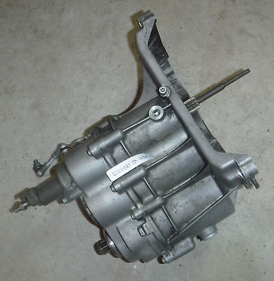 Transmission Gearbox Manual 6 Speed 22mm BMW R1200RT R1200 RT 2009 09