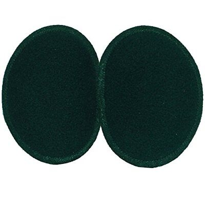 Outdoor Industrial Work Ear Mitts Bandless Ear Muffs 100g Thinsulate Insulation