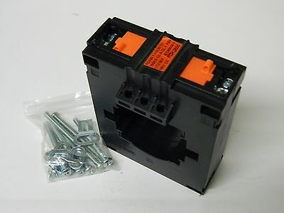 Foxtam FOX80.1 1600/5 1600A Moulded Case Current Transformer 1X 1600/5 CL1-15VA