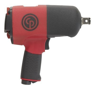 CP8272 Pneumatic Air Impact Wrench 3/4 Inch Heavy Duty