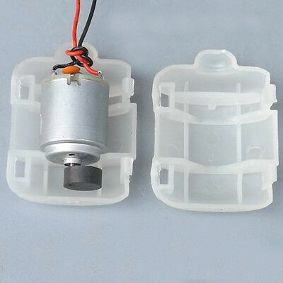 DC12V Vibration Vibrating Vibrator 260 Motor For Massager Breeding Feeder DIY PR