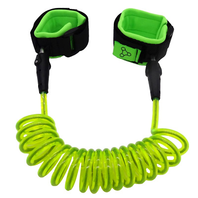 Hitrover Wrist Leash For Child/Kid/Toddler  Safety Harness/Strap/Link/Tether fo