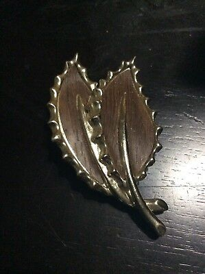 Pin Romance Intimacy Passion Increase Improve Love Life Physical And Emotional