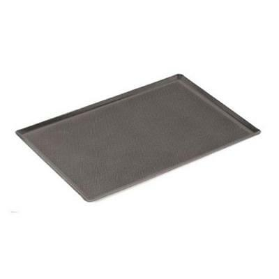 World Cuisine - 41753-53 - 20 7/8 in x 25 1/2 in Silicone Baking Sheet