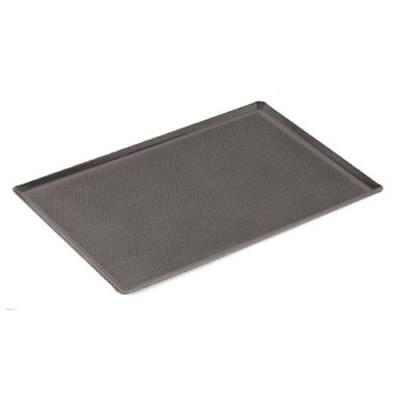 World Cuisine - 41753-60 - 15 3/4 in x 23 5/8 in Silicone Baking Sheet