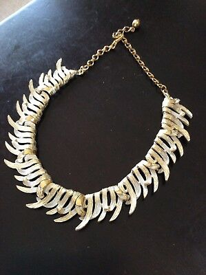 Necklace Keep Near Window Solar Energy To Charge Angels