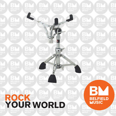 Gibraltar 9706 Snare Stand Ultra Adjust GI9706 - Brand New - Belfield Music