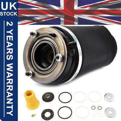for Range Land Rover L322 Air Spring Bag Suspension RNB000740 Front Right 03-12