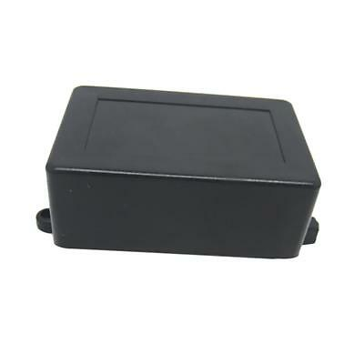 ABS Plastic Box for Electronics Projects Enclosure Case Hobby 70x45x30mm