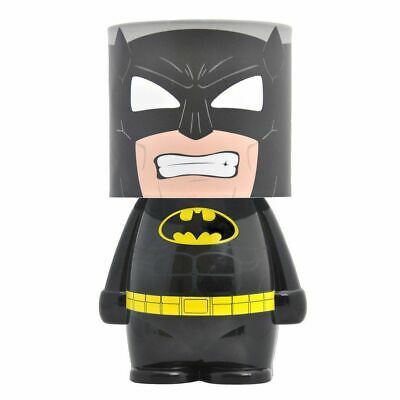 Batman Look-Alite LED Light - Character Mood Light / Night Light