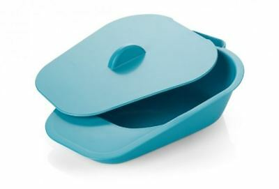 Selina Super Slipper Pan Handle & Lid 335x245mm