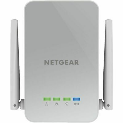 Netgear Powerline WiFi 1000 Adaptor
