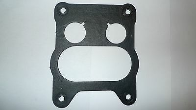 Rochester Quadrajet 4 Barrel Carburettor Insulated Base Gasket 602 603
