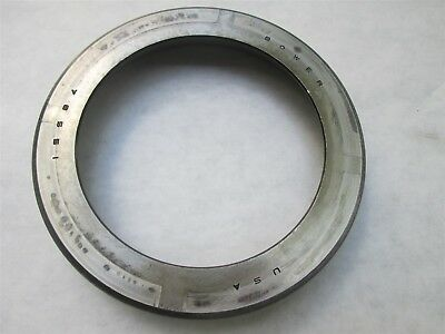 NEW! JM716612A NTN Cup For Tapered Roller Bearing Inch Series And J Series