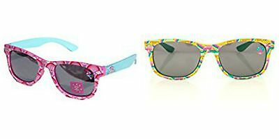 8b1e5b83e KIDS CHILDREN'S CHARACTER Sunglasses - $8.95 | PicClick