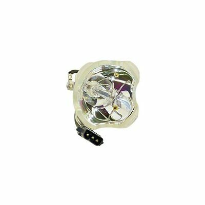 USHIO NSHA275ED BARE LAMP ONLY Replacement