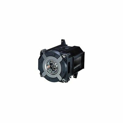 Power Lamps Replacement for DUKANE IMAGEPRO 6762-L LAMP & HOUSING