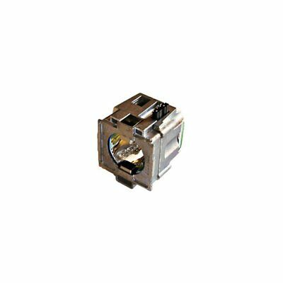 Power Lamps Replacement for R9861050 LAMP & HOUSING QUAD PACK