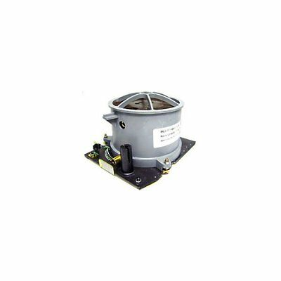Power Lamps Replacement for LM00080 LAMP & CAGE