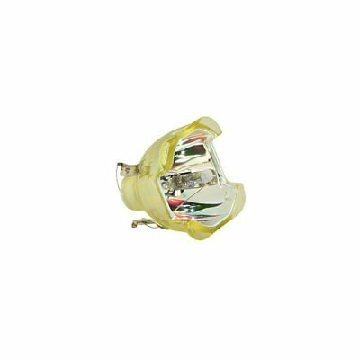 EIKI LC-NB1W BARE LAMP ONLY Replacement