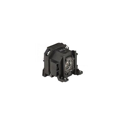 EPSON EMP-1715 LAMP & HOUSING Replacement