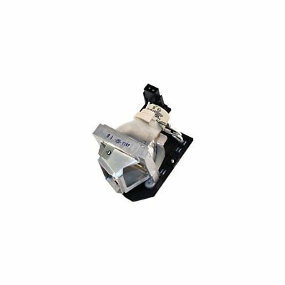 OPTOMA HD25-LV-WHD LAMP & HOUSING Replacement